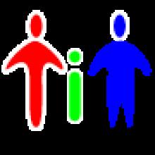 TiW Logo